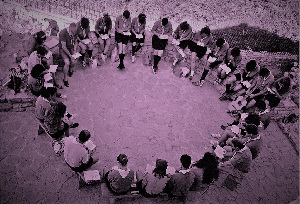 Ad assisi il convegno nazionale per il centenario dello - La tavola rotonda assisi ...